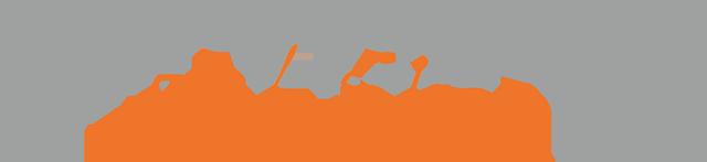 zipvision web shop official blog